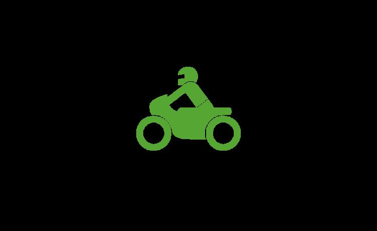 Icon:Klasse-a