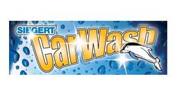 carwasch siegert